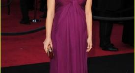 Natalie Portman, Oscar 2011