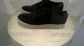 1-Lanvin-2013-1