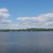Lacul Scugog
